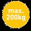 max200kg